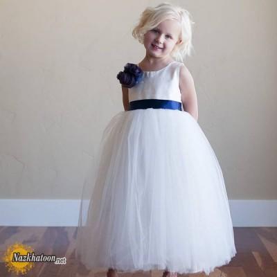 مدل لباس کودک – 30