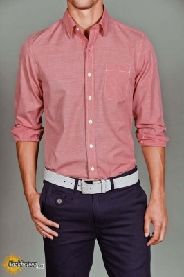 men-dress-shirts-Photo