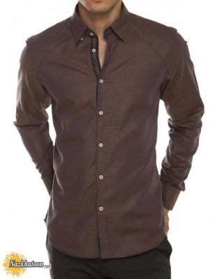 men-dress-shirts-Picture