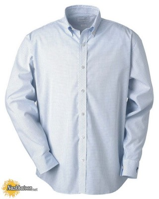 men-dress-shirts-Trend-Pics