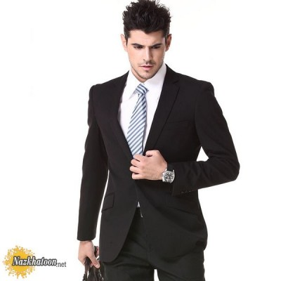 men-wedding-suits