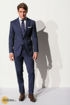 mens-summer-wedding-suits