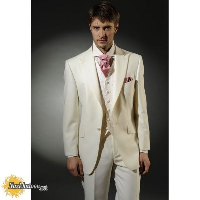 mens-wedding-suits