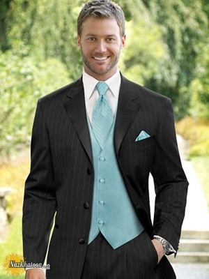 mens-wedding-suits-ideas