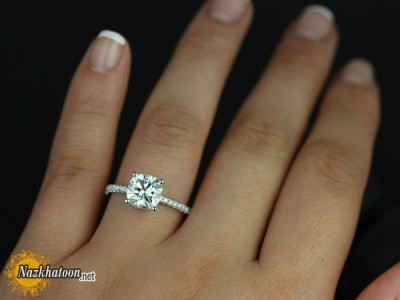 moissanite-engagement-rings
