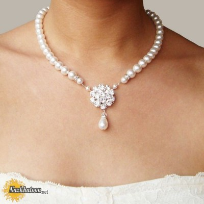 pearl-wedding-jewelry