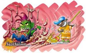 آشنایی با HDL همان کلسترول خوب