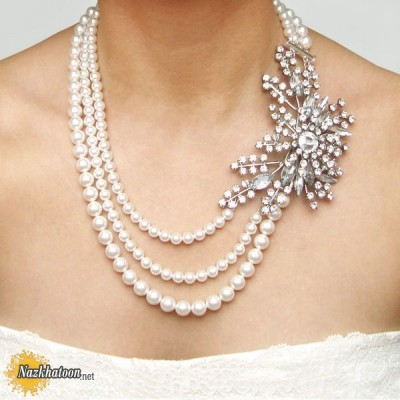 vintage-wedding-jewelry