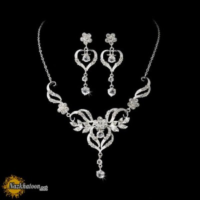 wedding-jewelry-sets