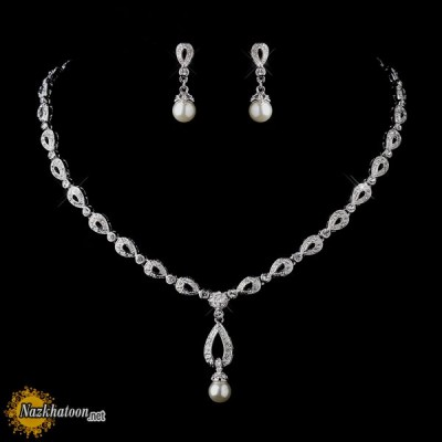 wedding-jewelry-sets-for-brides