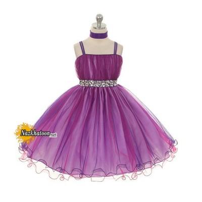 مدل لباس کودک – ۴۶