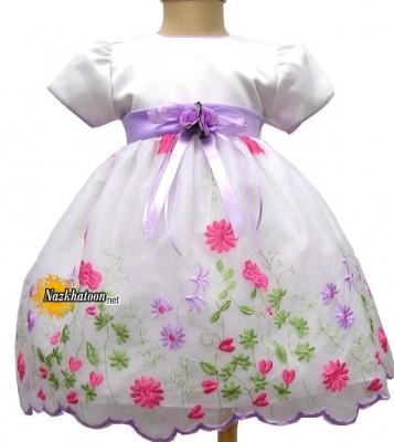مدل لباس کودک – 45