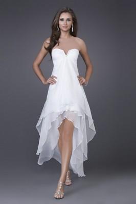 مدل لباس عروس – 67