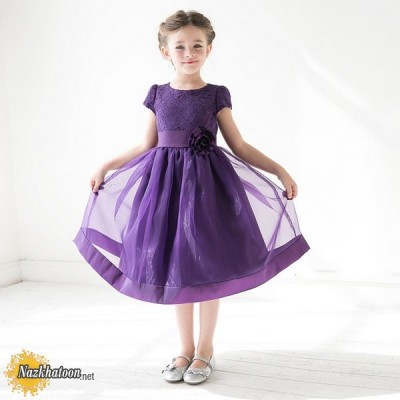 مدل لباس کودک – 40