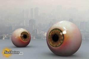 علت و درمان چشم و همچشمی