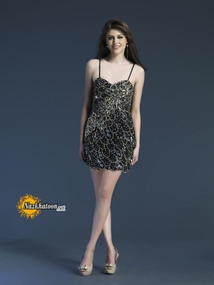 9462-Dave-and-Johnny-Short-Prom-Dress-F13-PD