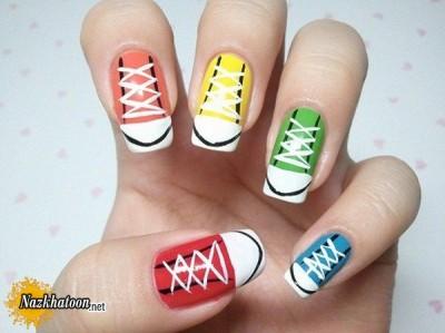 Cute-Nail-Polish-Designs3