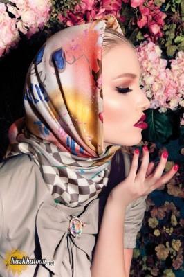 Gizia-scarf-Fashionwithus21