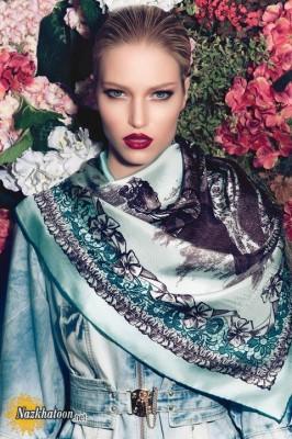 Gizia-scarf-Fashionwithus22