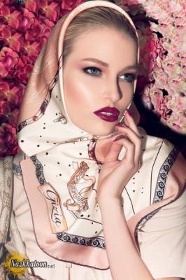 Gizia-scarf-Fashionwithus23