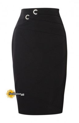 Pleated-Skirts-Business-Attire-For-Women-1-630x979
