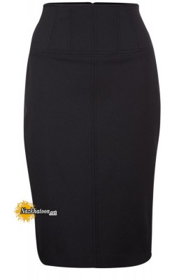Pleated-Skirts-Business-Attire-For-Women-2-630x945