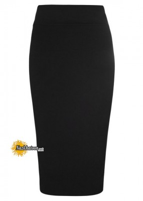 Pleated-Skirts-Business-Attire-For-Women-3-630x882