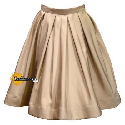 Pleated-skirt-Business-Attire-For-Women-1