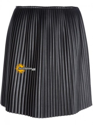 Pleated-skirt-Business-Attire-For-Women-2-630x840