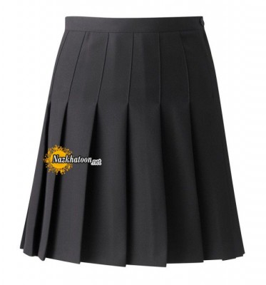 Pleated-skirt-Business-Attire-For-Women-3-630x675