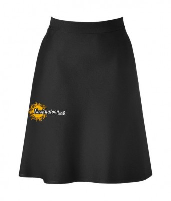 Work-A-line-Skirts-For-Work-Office-Style-1-630x739