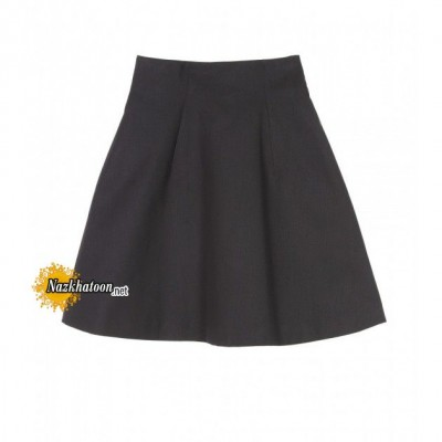Work-A-line-Skirts-For-Work-Office-Style-3-630x630