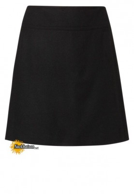Work-A-line-Skirts-For-Work-Office-Style-4-630x909
