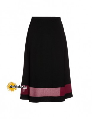 Work-A-line-Skirts-For-Work-Office-Style-6-630x814
