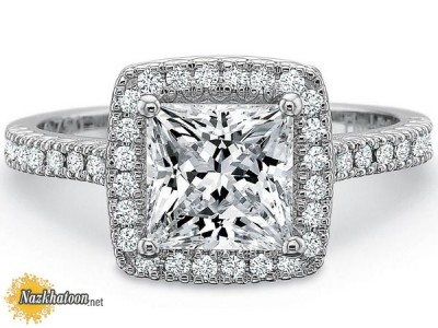 affordable-wedding-rings