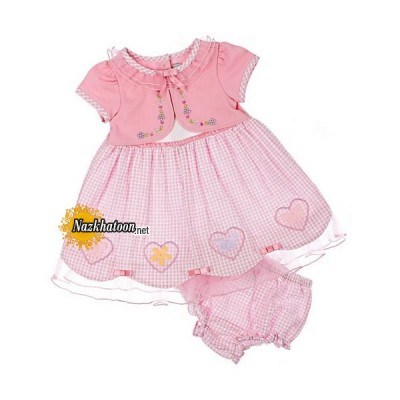 babye dress (10)