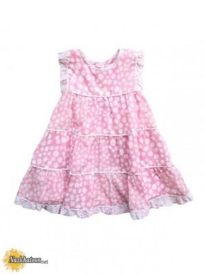 babye dress (18)