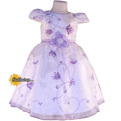 babye-dress-(2)