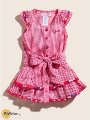 babye dress (20)