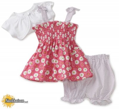 babye dress (22)