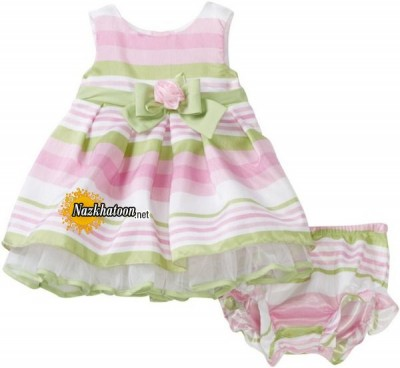 babye dress (26)