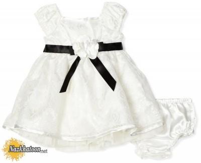 babye dress (27)