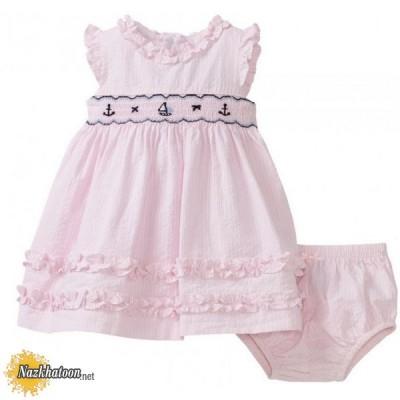 babye dress (31)