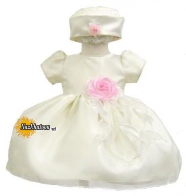 babye dress (34)