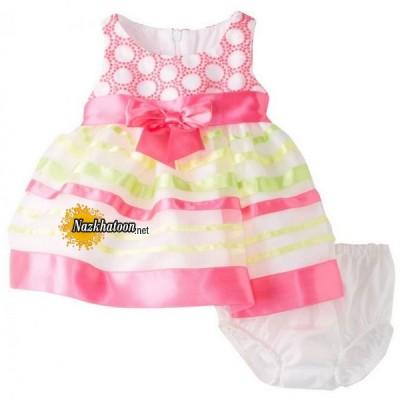 babye dress (35)