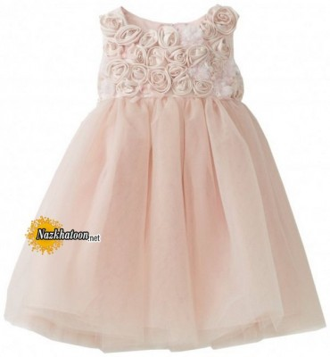 babye dress (39)