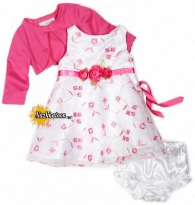babye dress (5)