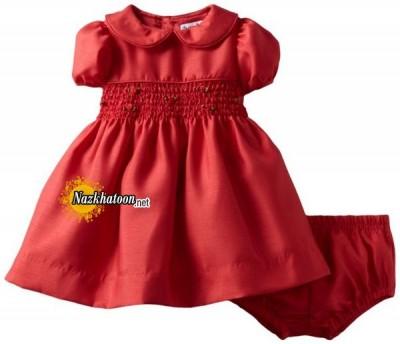 مدل لباس کودک – 35