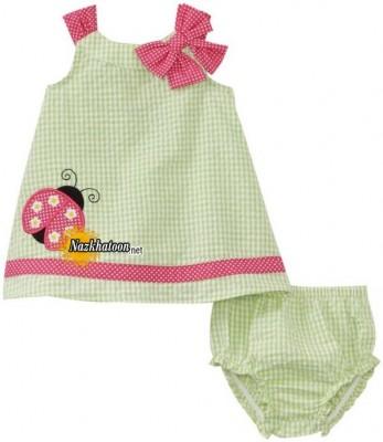 babye dress (9)