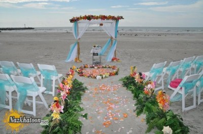 beach-wedding-destinations